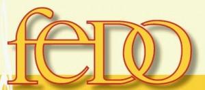 logo_fedo
