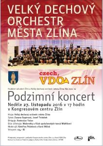 plakat_koncert 2016