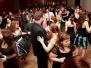 Muzikantský ples 2009